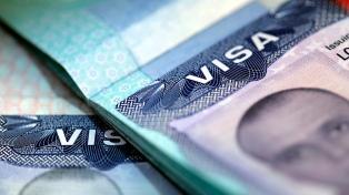 Estados Unidos revocó las visas de los miembros de la Constituyente venezolana