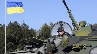 Georgia y Ucrania, aún demasiado corruptas y poco democráticas para entrar a la OTAN