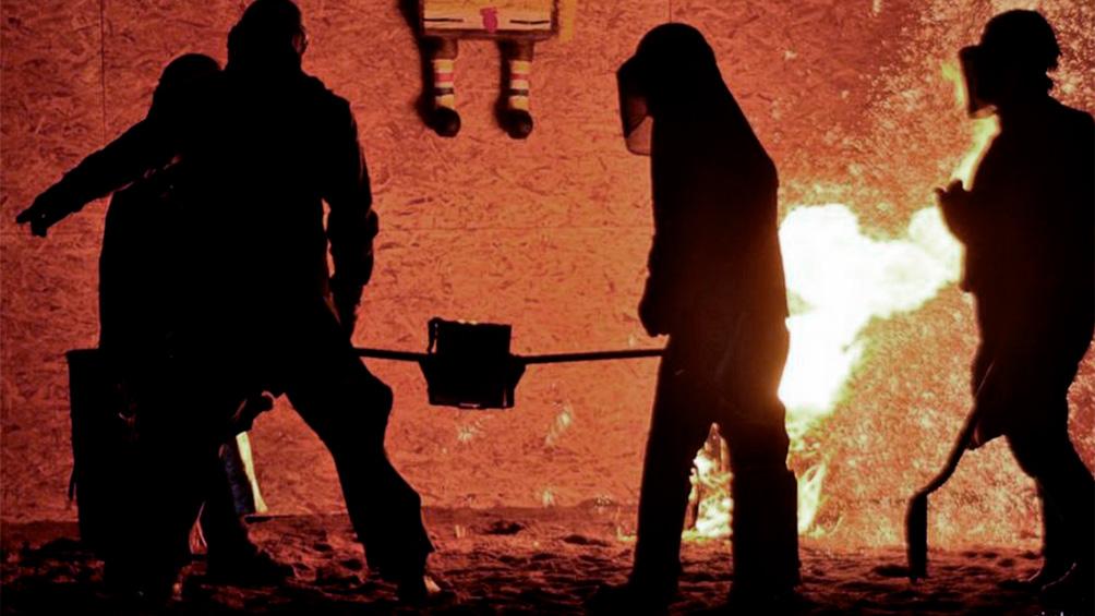 La industria latinoamericana del acero debatirá en Buenos Aires el futuro del sector