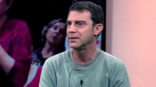 """Andrés Malamud: """"En Argentina, la avenida del medio es muy pero muy reducida"""""""