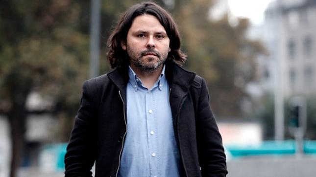 La escueta declaración de Gabriel Boric por teleserie del Frente Amplio