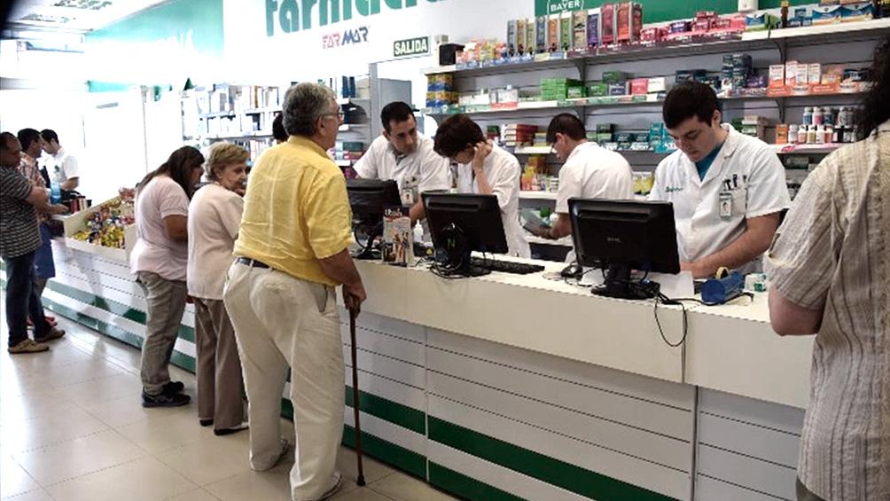 Anuncian medidas para incrementar la producción de alimentos e insumos
