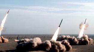 Irán amenaza con retirarse del acuerdo nuclear si EE.UU impone más sanciones