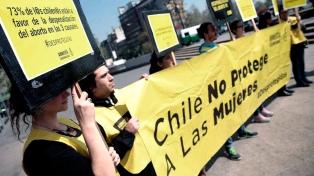 La justicia eximió a una clínica privada de practicar abortos