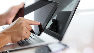El 29% de los jóvenes de América Latina cree que la tecnología reemplazará su actual empleo