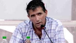 Sendic reaparecerá en público para hacer un informe político