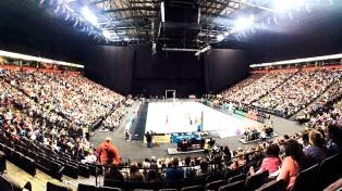 El Manchester Arena reabre por primera vez tras el atentado terrorista
