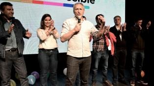 Cambiemos busca repetir en Córdoba el triunfo de las PASO y afianzarse en un distrito clave para 2019