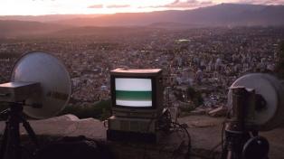El 7° Nano Festival de Fotografía se inaugura en el espacio FoLa