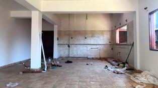 Causa Milagro Sala: el juez aprobó la vivienda de El Carmen, pero no resolvió sobre la domiciliaria