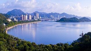 China anunció una mega exposición sobre América Latina y ratificó su interés por la región