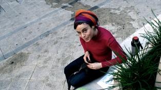 Rosenfeld reconstruye la figura de la anarcofeminista Salvadora Medina Onrubia