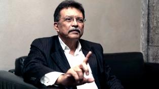 El Tribunal Supremo autorizó la detención de Ferrer, esposo de la ex fiscal general