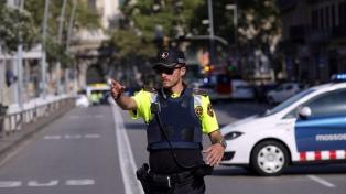"""Barcelona, """"blindada"""" para los partidos de la Liga"""