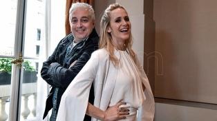 """Mariano Peluffo: """"No hay que hacerle bullying al pasado"""""""