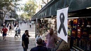 Las claves de los atentados en Cataluña