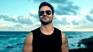 La opción de Puerto Rico por Luis Fonsi genera diferencias con Daddy Yankee