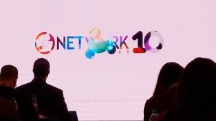 Gnetwork360: Una década de impulso al turismo LGTB en Argentina y sus nuevos proyectos