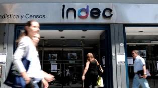 El Indec difundirá una nueva suba del PBI durante el tercer trimestre