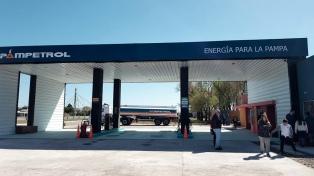El gobierno pampeano busca un socio para Pampetrol que permita explotar yacimientos en licitación