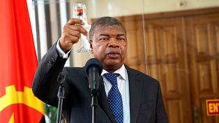 Los angoleños elegirán presidente en unas históricas elecciones