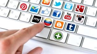 """Regularán el uso de redes sociales para sancionar """"delitos de odio"""""""