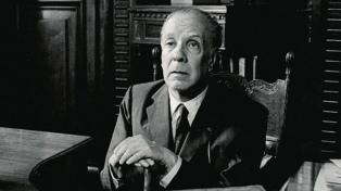 Una invitación a conocer las zonas de Buenos Aires que marcaron a Borges