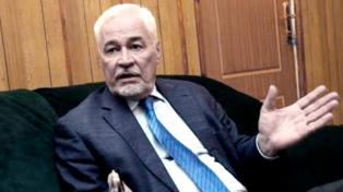 Encuentran muerto al embajador ruso en Sudán, el séptimo diplomático fallecido en 10 meses