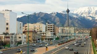 La ONU confirma que Teherán cumple con el acuerdo nuclear y EEUU le aplica sanciones