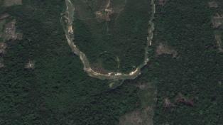 Temer decreta el fin de la reserva amazónica para permitir la inversión de la minería