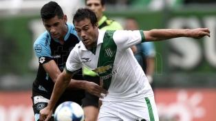 Banfield derrotó a Belgrano de Córdoba