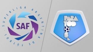 Superliga vs FPT: ¿Qué cambia y qué queda igual?