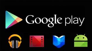 """Más de 20 Apps de linternas en Google Play escondían """"malware"""" de publicidad invasiva"""