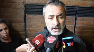 """Pidieron que se prohíba salir del país y se indague a """"Corcho"""" Rodríguez"""