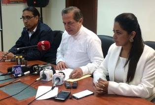El juicio contra el vice Jorge Glas precipitó la renuncia de tres funcionarios del Gobierno