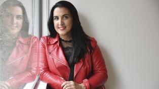 �La España multicultural no debe desintegrarse por estos atentados�, afirmó la diputada Mónica González