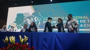 La FARC pide a la ONU intervenir para cuidar la paz en el país
