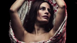 """Julieta Cancelli propone otra visita al clásico lorquiano """"Yerma"""""""