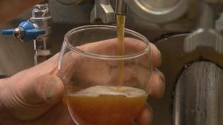 Prohíben la venta de tres marcas de cervezas españolas y alemanas