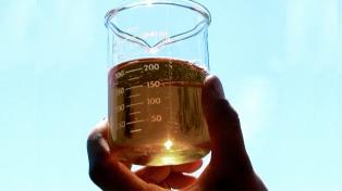 La cámara de biocombustibles rechazó las medidas antidumping aplicadas por EEUU