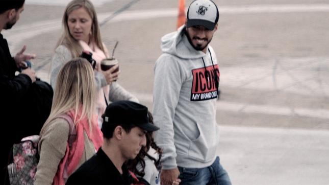 En Uruguay todos confían en la milagrosa recuperación de Luis Suárez