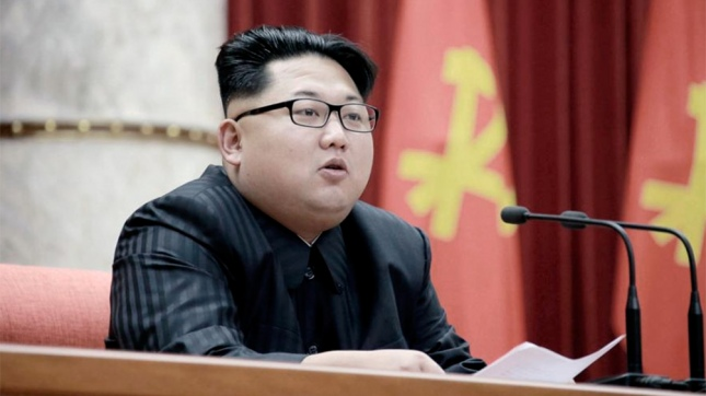 Embajador norcoreano continúa en México por huracán Irma