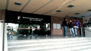 La Universidad Nacional de La Pampa lanzó la Licenciatura en Turismo