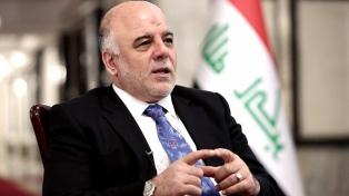 Lanzan una campaña contra la última región en manos del Estado Islámico