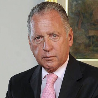 Funes de Rioja dijo que el 60% de las empresas no puede pagar el bono de fin de año