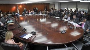 El Consejo de la Magistratura analizará si hubo irregularidades en la excarcelación de Cristobal López