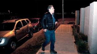 Allanaron propiedades en Río Gallegos y El Calafate en la causa por enriquecimiento al ex secretario de los Kirchner