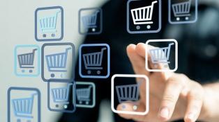 Empresarios y un equipo de la UBA fiscalizarán las ofertas del Cybermonday