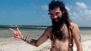 Lo que se sabe sobre el caso Santiago Maldonado a 79 días de la desaparición