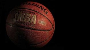 LA NBA llega a Argentina con una cumbre de negocios y deporte